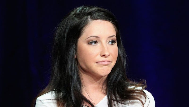 Bristol Palin Is Mad Obama Invited Ahmed Mohamed to the White House