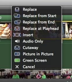 iMovie '09 Review