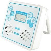Digital Cowboy DC-SCDP1/256 Water-Resistant MP3 Player