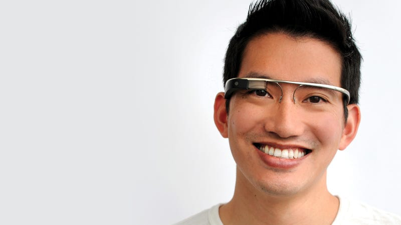 WSJ's Exclusive Project Glass Trial: Promising, But Disorienting and Uncomfortable
