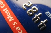 Use a Separate Debit Card to Control Spending