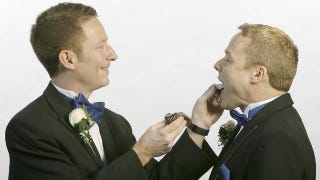 Process Begins To Legalize Gay Marriage In Illinois