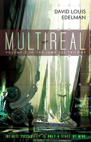 MultiReal Is Your Dot-Com Nightmare Writ Large