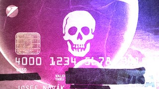 Here's How Hackers Can Make the Most Money Off Stolen Credit Cards