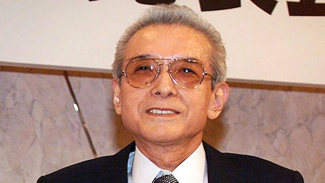 Nintendo President: We Will Carry On The Spirit Of Hiroshi Yamauchi