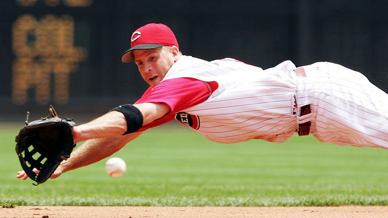 Report: Former Major Leaguer Ryan Freel Commits Suicide At Age 36 [Update]