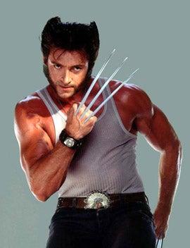 "Hugh Jackman: Wolverine Game ""More In-Depth"""
