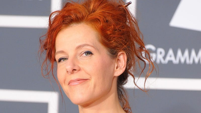 """Neko Case Hates Those Bullshit Little Fights About What Feminism """"Is"""""""