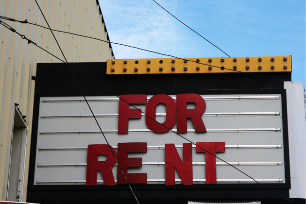 Know Your Rights as a Renter When Things Go Wrong