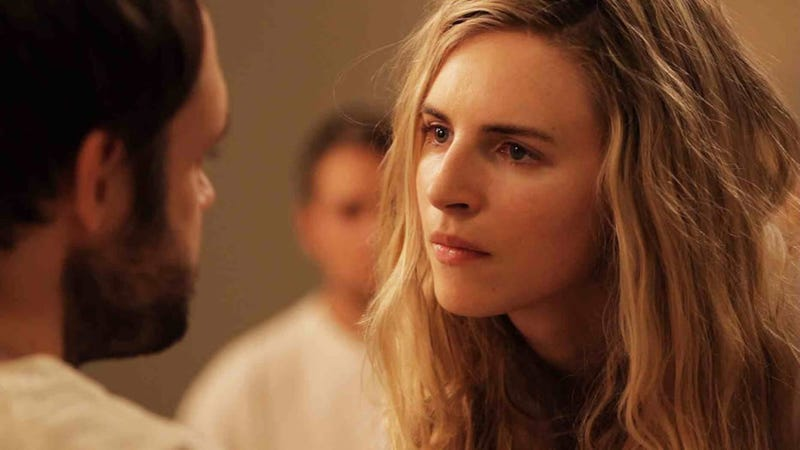 Whatever happened to one of the year's best indie movies, The Sound of My Voice?
