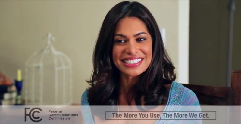 Watch This Net Neutrality PSA From Your Friends at the FCC—or Else