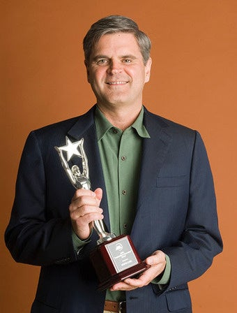 Steve Case's troubled Revolution Health talks merger with rival