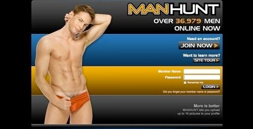 No, Gay Hookup Site Did Not Do a Deal with a Gospel Choir