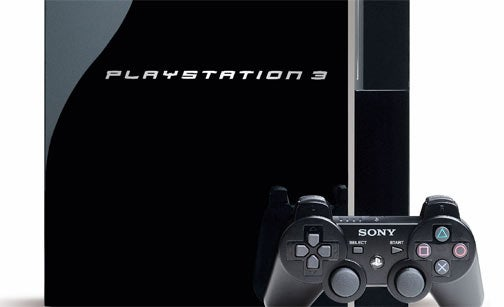 THQ CEO Sees No PlayStation 3 Price Cut At E3
