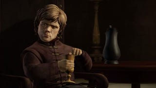 Finally, A <em>Game of Thrones</em> Video Game That Looks Worthy Of The Name