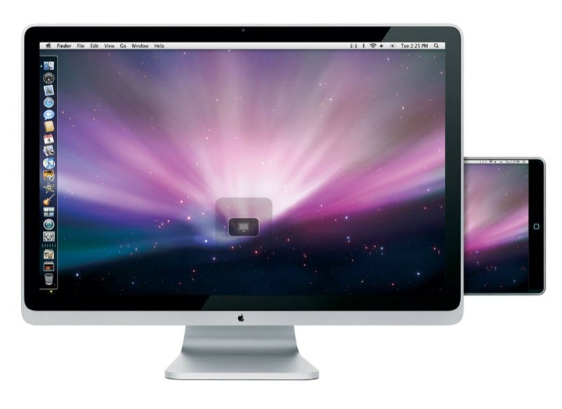 Is the Apple MacBook Touch a Realistic Possibility?