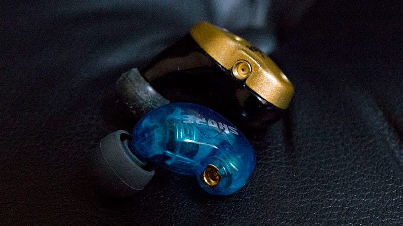 Fender's Stunning New Headphones Are Worth Their $500 Price Tag