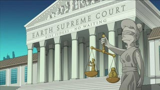 10 Geeky Debates That Had To Be Settled By Federal Courts