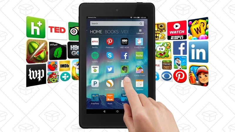 Saturday's Best Deals: Kindle Bestsellers, Pebble Time, Waffle Iron, and More