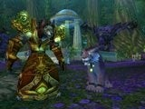 Why I Don't Play World of Warcraft