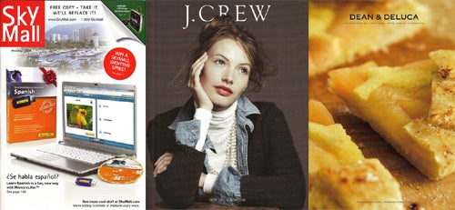 In The Internet Age, Does Anyone Still Like Catalogs?