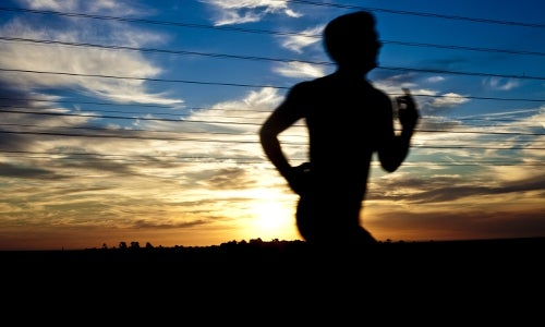 Top 10 Fitness Tips and Tools