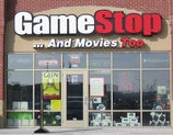 Getting Paid at GameStop: Not as Simple as it Should Be