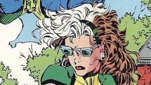 Happy X-Men Day!