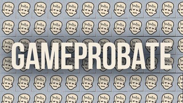 RIP GamePro