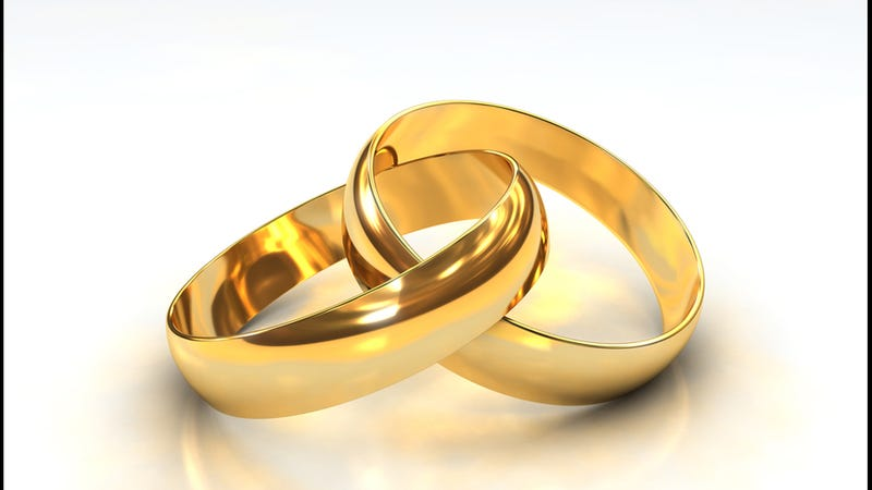 90-Year-Old Man Gets Divorced From His (Second) 15-Year-Old Bride