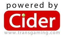 TransGaming's Cider Lets Enhanced Windows Games Run On Mac