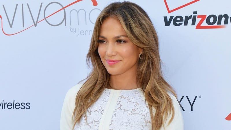 Jennifer Lopez Will Once Again Crush Dreams on American Idol