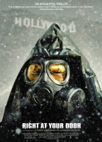 30 post-apocalyptic visions of the 21st Century