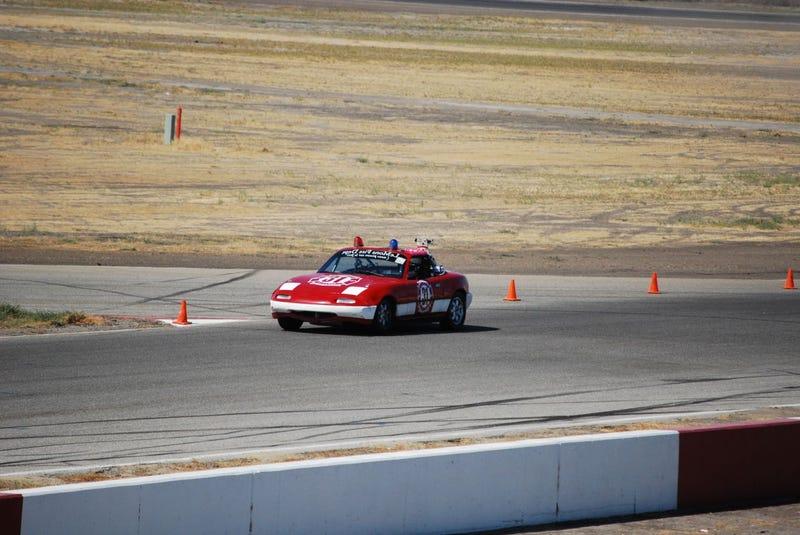 The Buttonwillow Histrionics 24 Hours Of LeMons Uber Gallery Part 14