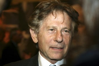 Polanski's Fugitive Status Could Still Mess Up His Travel Plans