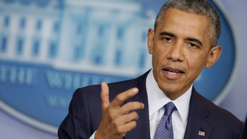 Delphi Avoids Nearly $110 Million In Taxes With Obama's Help