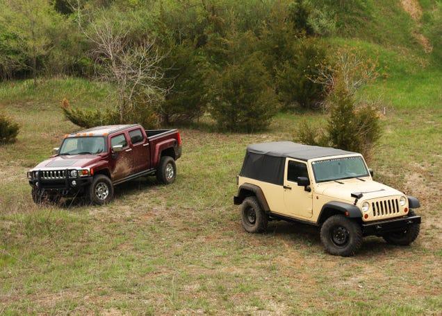7 slots jeep club california