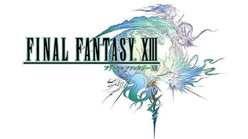 Of Course, Final Fantasy XIII Is PC Bound! [Updated]