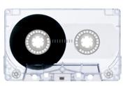 Share MP3 Mix Tapes at Muxtape