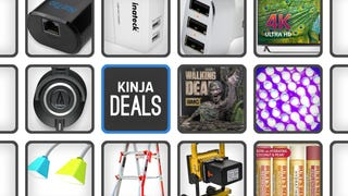 The Best Deals for October 21, 2014