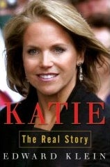 Cougar Katie Couric Showed Lack Of Wisdom In Banging Younger Man