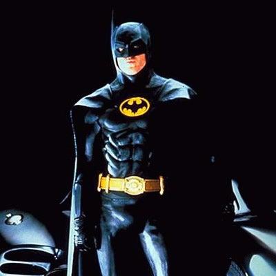 Batmania - The Movie