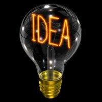 "HarperCollins HR Department Has A ""Bright Idea"""