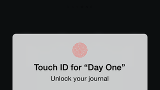 All the iOS 8 Apps that Support Touch ID Integration (So Far)