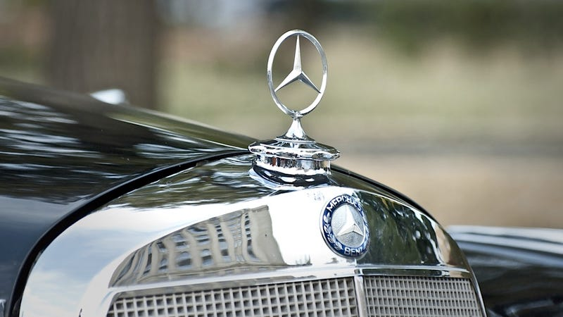 British Professor Convicted of Politely Vandalizing Luxury Cars