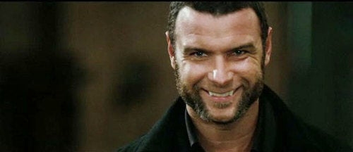 Liev Schreiber Wants To Be In Wolverine 2