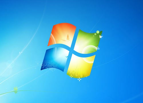 Windows 7: A Weekend Install Guide and More
