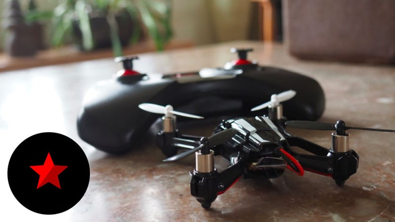 The Best Drone for Every Beginner
