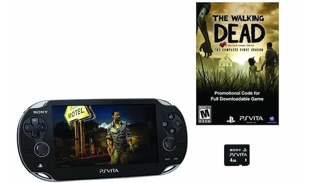 Playstation 4 Games, PS Vita, Lords of Shadow 2, DeathStalker [Deals]