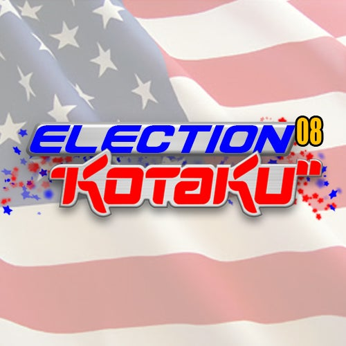 What Can Games Teach Us About The Election?